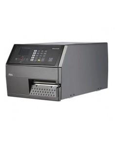 Honeywell PX6E etikettitulostin Lämpösiirto 203 x DPI Langallinen Honeywell PX6E010000000120 - 1
