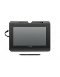 Wacom DTH-1152-CH2 graphic tablet Black 2540 lpi 235 x 132 mm USB Wacom DTH-1152-CH2 - 1