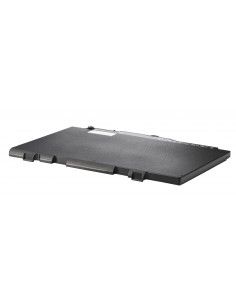 HP SN03XL Rechargeable Battery Hp T7B33AA - 1