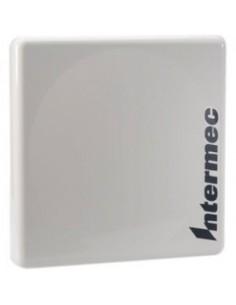 Intermec IA33F verkkoantenni N-tyyppi 8.5 dBi Intermec 805-656-001 - 1