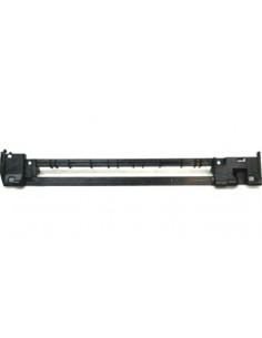 Zebra 01970-080-3 printer kit Zebra 01970-080-3 - 1