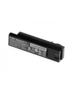 Zebra BTRY-DS81EAB0E-00 barcode reader accessory Battery Zebra BTRY-DS81EAB0E-00 - 1