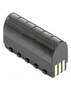 Zebra Spare Battery LS/DS3478 Akku Zebra BTRY-LS34IAB00-00 - 1