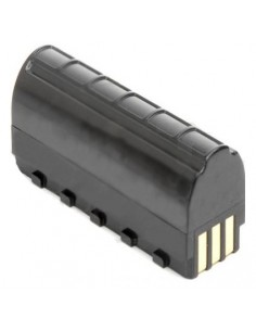 Zebra Spare Battery LS/DS3478 Zebra BTRY-LS34IAB00-00 - 1