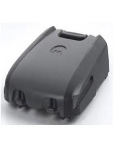 Zebra RS507 Batteri Zebra KTBTRYRS50EAB00-01 - 1
