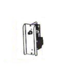 Zebra P1058930-097C tulostustarvikkeiden varaosa WLAN-liittymä 1 kpl Zebra P1058930-097C - 1