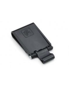Zebra P1063406-040 handheld printer accessory Black ZQ510, ZQ520 Zebra P1063406-040 - 1
