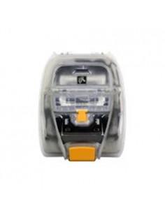 Zebra P1063406-043 tillbehör till handhållen skrivare ZQ510 Zebra P1063406-043 - 1