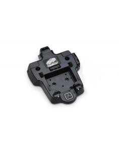 Zebra P1063406-062 mounting kit Zebra P1063406-062 - 1