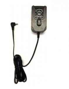 Zebra PWR-WUA5V4W0EU mobile device charger Black Zebra PWR-WUA5V4W0EU - 1