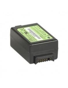 Zebra WA3026 reservdel till handhållen, mobil dator Batteri Zebra WA3026 - 1