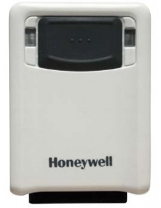 Honeywell Vuquest 3320g Honeywell 3320G-4 - 1
