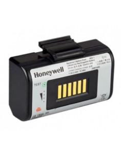 Honeywell 50133975-001 reservdelar för skrivarutrustning Batteri Honeywell 50133975-001 - 1