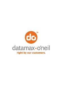 Datamax O'Neil 586267 strömkablar Svart 2.5 m Strömkontakt typ F Honeywell 586267 - 1