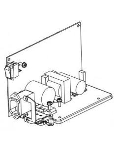Datamax O'Neil DPR51-2308-00 reservdelar för skrivarutrustning Strömförsörjning Honeywell DPR51-2308-00 - 1