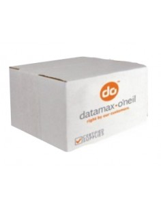 Datamax O'Neil DPR51-2409-00 printer/scanner spare part Power supply Honeywell DPR51-2409-00 - 1