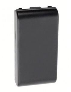 Datamax O'Neil DPR78-3000-01 reservdelar för skrivarutrustning Batteri 1 styck Honeywell DPR78-3000-01 - 1