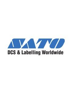 SATO AC Adapter MB4 eladaptrar Universal Sato WWMB45302 - 1