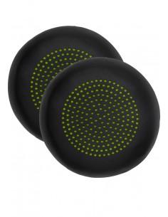Shure HPAEC144 hörlurstillbehör Set med kudde/ring Shure HPAEC144 - 1