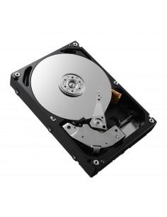"""Cisco UCS-HD1T7K12N= internal hard drive 2.5"""" 1000 GB SAS Cisco UCS-HD1T7K12N= - 1"""
