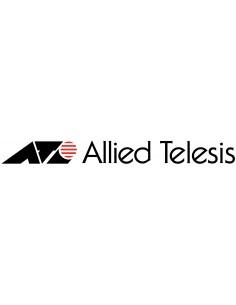 Allied Telesis AT-MMC10GSP/SP-960 mediakonverterare för nätverk Intern 10000 Mbit/s Allied Telesis AT-MMC10GSP/SP-960 - 1