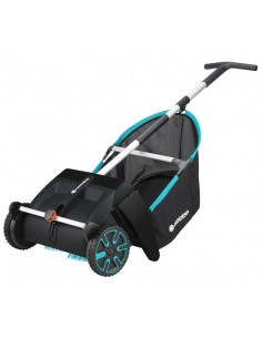 Gardena 3565-20 lawn sweeper Push Gardena 03565-20 - 1