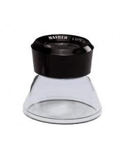 Kaiser Fototechnik 2334 magnifier 8x Kaiser Fototechnik 2334 - 1