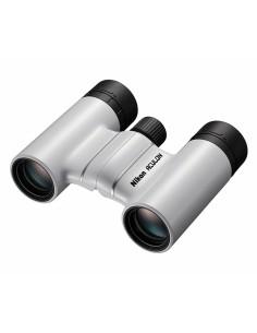 Nikon Aculon T02 8x21 kiikari Valkoinen Nikon BAA860WF - 1