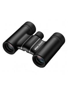 Nikon Aculon T02 10x21 Black kiikari Musta Nikon BAA861WA - 1