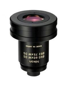 Nikon BDB90099 kameran objektiivi Musta Nikon BDB90099 - 1