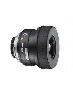 Nikon SEP 38W okulaari Kaukoputket 1.9 cm Musta Nikon BDB90181 - 1