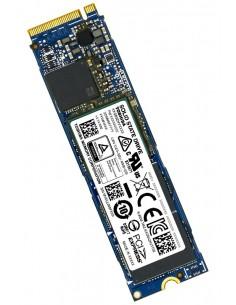 Toshiba XG6 M.2 512 GB PCI Express 3.1 3D TLC NVMe Toshiba KXG60ZNV512G - 1