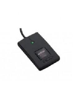RF IDeas pcProx Enroll älykortin lukijalaite USB 2.0 Rf Ideas RDR-6081APU - 1