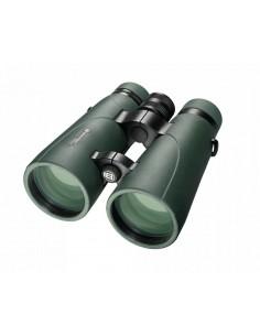 Bresser Optics Pirsch 8x56 kiikari BaK-4 Vihreä Bresser 1720856 - 1