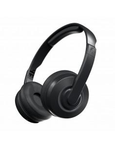 Skullcandy Cassette Wireless Headphone Skullcandy. J S5CSW-M448 - 1