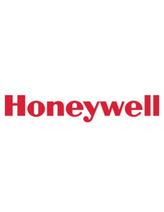 Honeywell SVC1950-SG5N warranty/support extension Honeywell SVC1950-SG5N - 1