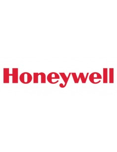 Honeywell SVCCK75-SG1R takuu- ja tukiajan pidennys Honeywell SVCCK75-SG1R - 1