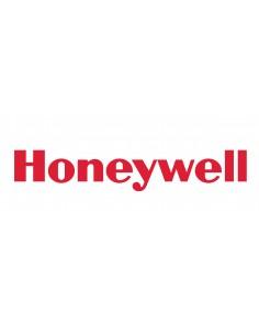 Honeywell SVCCT40TPD-SG1N warranty/support extension Honeywell SVCCT40TPD-SG1N - 1