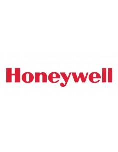 Honeywell SVCPX6I-SP1R warranty/support extension Honeywell SVCPX6I-SP1R - 1
