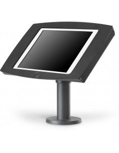 "Ergonomic Solutions SpacePole A-Frame tabletin turvakotelo 20.1 cm (7.9"") Musta Ergonomic Solutions SPAF1001-02 - 1"
