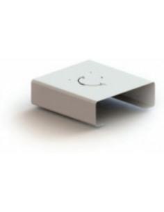 Ergonomic Solutions SpacePole SPCF101-32 kassalippaan lisätarvike Ergonomic Solutions SPCF101-32 - 1