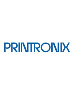 Printronix EXWV-H1 takuu- ja tukiajan pidennys Printronix EXWV-H1 - 1