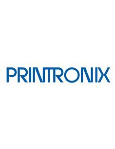 Printronix EXWV-H2 takuu- ja tukiajan pidennys Printronix EXWV-H2 - 1