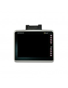 Datalogic Rhino II Datalogic Adc 94R101101 - 1