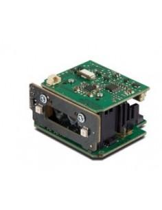 Datalogic GRYPHONGFE4002D Laser Harmaa Datalogic Adc GFE4490-DEMO - 1