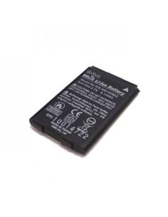 Unitech 1400-900020G tulostustarvikkeiden varaosa Akku Skanneri Unitech 1400-900020G - 1
