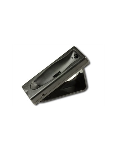 Socket Mobile AC4054-1381 mobiililaitteen laturi Sisätila Musta Socket AC4054-1381 - 1