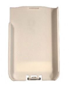 Socket Mobile AC4066-1500 kannettavan laitteen lisävaruste Beige Socket AC4066-1500 - 1