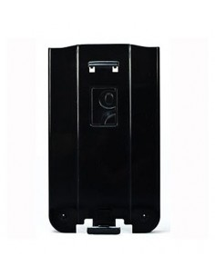 Socket Mobile AC4078-1540 kannettavan laitteen lisävaruste Musta Socket AC4078-1540 - 1