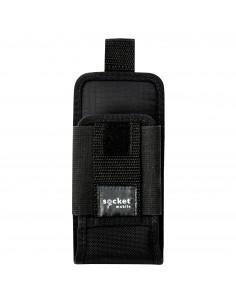 Socket Mobile AC4145-1903 matkapuhelimen suojakotelo Kotelo Musta Socket AC4145-1903 - 1